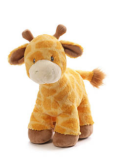 Gund® 10-in. Plush Tucker Giraffe