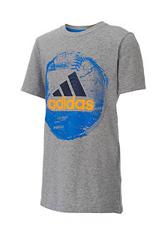 adidas Field And Court Tee Toddler Boys