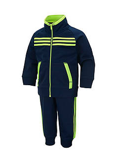 adidas Fullback Set Toddler Boys
