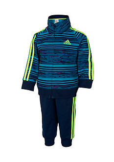 adidas Training DNA Set Toddler Boys