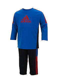 adidas Corner Kick Set Baby/Infant Boy