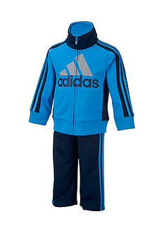adidas Winner Jacket Set Toddler Boys