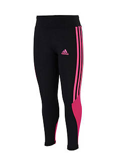adidas Toe Touch Tight Toddler Girls