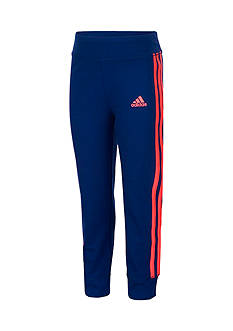 adidas Jogger Pants Toddler Girls