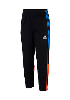adidas Striker Pants Toddler Boys