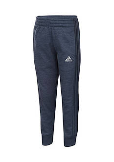 adidas Focus Pant Toddler Boys