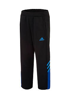 adidas Hyper Focus Pant Toddler Boys