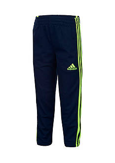 adidas Trainer Pants Toddler Boys