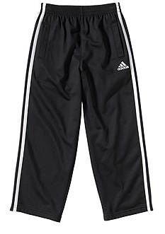 adidas Tricot Pant Toddler Boy