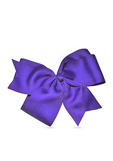 Riviera Basic Grosgrain Bow