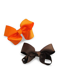 Riviera Set of 2 Hair Bows