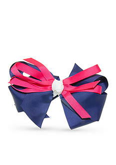 Riviera Thin Loop Bow Over Basic Bow
