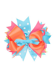 Riviera Mixed Multi-Layer Fun Bow