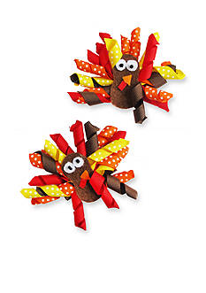 Riviera Two Clip-on Corker Turkey Clips