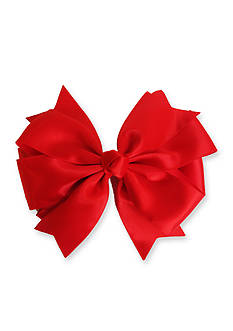 Riviera Beautiful Fancy Satin Bow