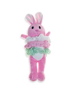 Riviera 3-Piece Tutu Bunny Scrunchie Set