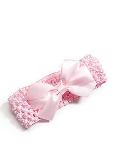 Riviera Crochet Headwrap