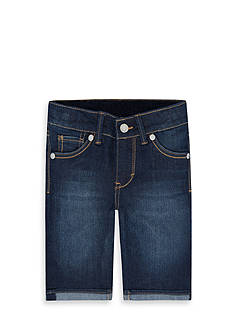 Levi's Sweetie Bermuda Shorts Girls 4-6x