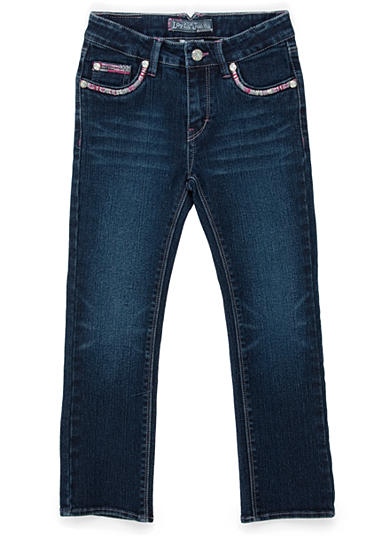Levi's® Love Lurex Jean Girls 4-6X
