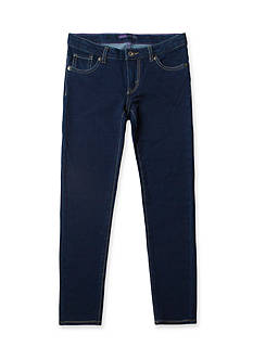 Levi's Knit Jeans Girls 7-16