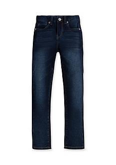 Levi's Knit Jeans Girls 7-16