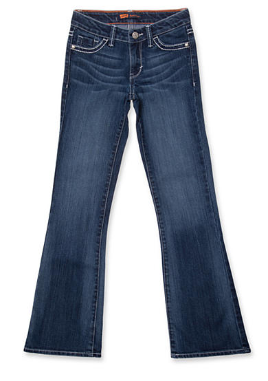 Levi's® Boot Cut Denim Jeans For Girls 7-16 Plus