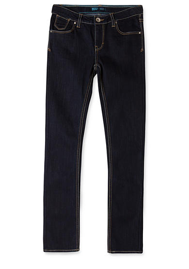 Levi's® Skinny Denim Jeans For Girls 7-16 Plus