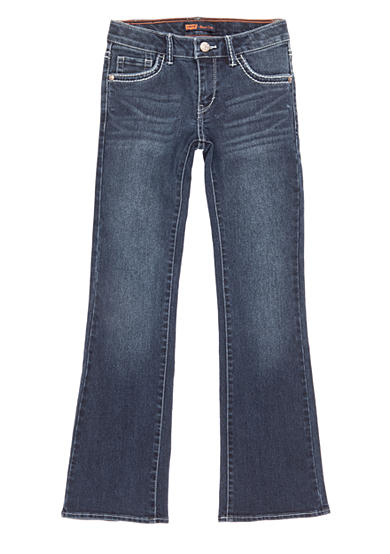 Levi's® Bootcut Denim Jeans Girls 7-16