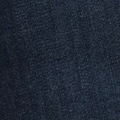 Baby & Kids: Girls (7-16) Sale: Tailored Indigo Levi's Bootcut Denim Jeans Girls 7-16