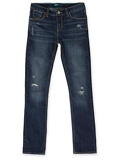 Levi's 711 Skinny Jean Girls 7-16