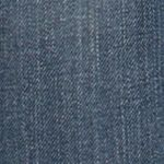 Baby & Kids: Girls (7-16) Sale: C Sky Levi's 711 Skinny Jean Girls 7-16