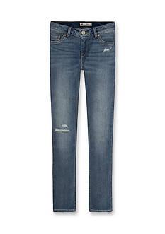 Levi's® 711 Skinny Jean Girls 7-16