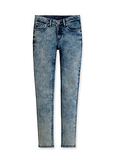 Levi's® Jean Leggings Girls 7-16