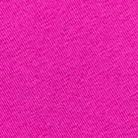 Baby & Kids: Pants & Leggings Sale: Pink Panne J. Khaki Solid Ruffle Leggings Girls 4-6x