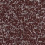 Baby & Kids: Long Sleeve Sale: Log Brown J. Khaki Crochet Trim Babydoll Top Girl 4-6X