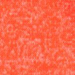 Baby & Kids: Long Sleeve Sale: Pro Orange J. Khaki Crochet Trim Babydoll Top Girl 4-6X