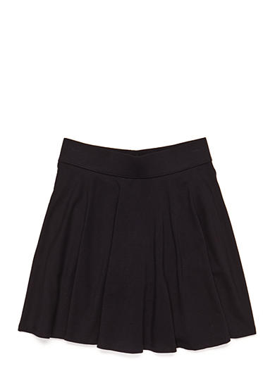 Solve your style SOS with a skater skirt. Fashion's most flattering fit and flare shape, find full circle skirts in styles spanning solid colours to statement prints. Fashion's most flattering fit and flare shape, find full circle skirts in styles spanning solid colours to statement prints.