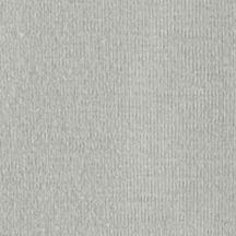 Little Girls Short Sleeve Shirts: Grey Ralph Lauren Childrenswear Pima Crew Neck Tee Shirt Girls 4-6x