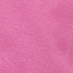 Little Girl Leggings and Pants: Maui Pink Ralph Lauren Childrenswear Solid Legging Girls 4-6x