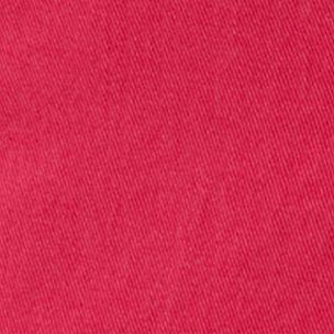Little Girls Shorts and Capris: Sport Pink Ralph Lauren Childrenswear Bermuda Short Girls 4-6X