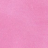 Little Girls Short Sleeve Shirts: Maui Pink Ralph Lauren Childrenswear Cotton Mesh Polo Girls 4-6x