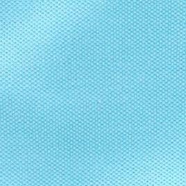 Little Girls Short Sleeve Shirts: French Turquiose Ralph Lauren Childrenswear Cotton Mesh Polo Girls 4-6x