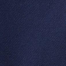 Little Girls Short Sleeve Shirts: French Navy Ralph Lauren Childrenswear Cotton Mesh Polo Girls 4-6x