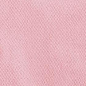 Baby & Kids: Ralph Lauren Childrenswear All Dressed Up: Resort Pink Ralph Lauren Childrenswear Preppy Polo Dress Girls 4-6x