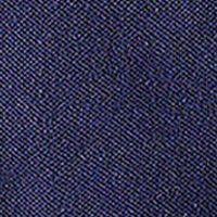 Baby & Kids: Ralph Lauren Childrenswear All Dressed Up: French Navy Ralph Lauren Childrenswear Preppy Polo Dress Girls 4-6x
