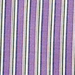 Ralph Lauren Girls: Purple Ralph Lauren Childrenswear Striped Poplin Tunic Girls 4-6x
