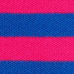 Baby & Kids: Short Sleeve Sale: Pink Ralph Lauren Childrenswear Polo Shirt Girls 4-6x