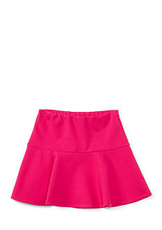 Ralph Lauren Childrenswear Ponte Skirt Girls 4-6x
