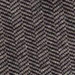 Ralph Lauren Girls: Gray Ralph Lauren Childrenswear Tweed Leggings Girls 4-6x