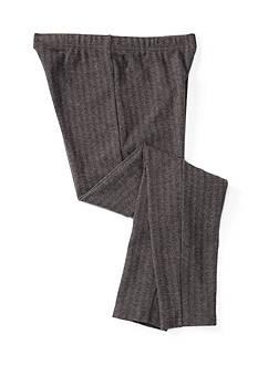 Ralph Lauren Childrenswear Tweed Leggings Girls 4-6x